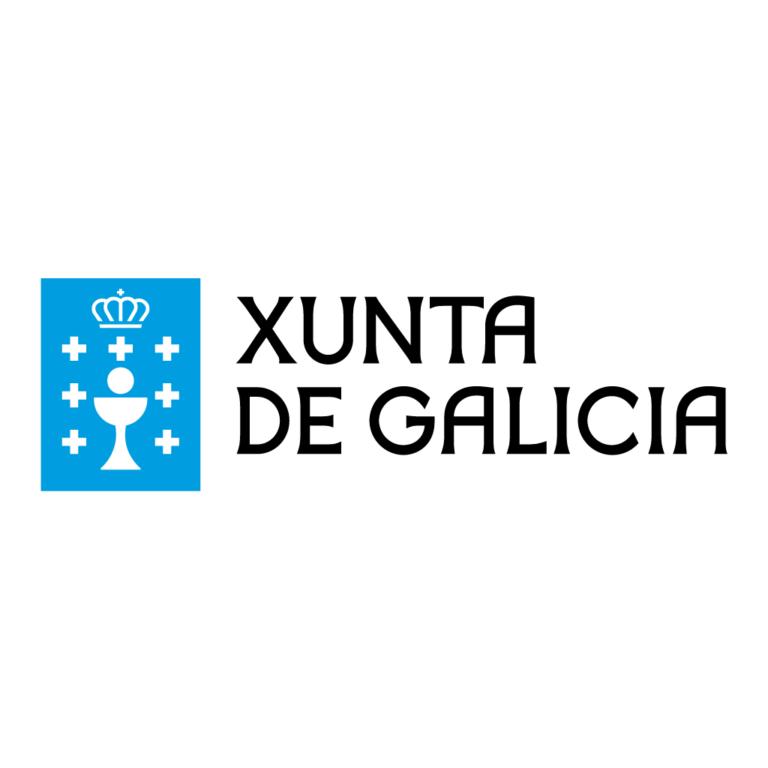 Responsables de la Federación Galega de Parálise Cerebral se reúnen con la Directora Xeral de Dependencia, Coro Piñeiro, en Santiago de Compostela