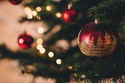 AMENCER – ASPACE nos sorprende un año más con su tradicional Festival Navideño