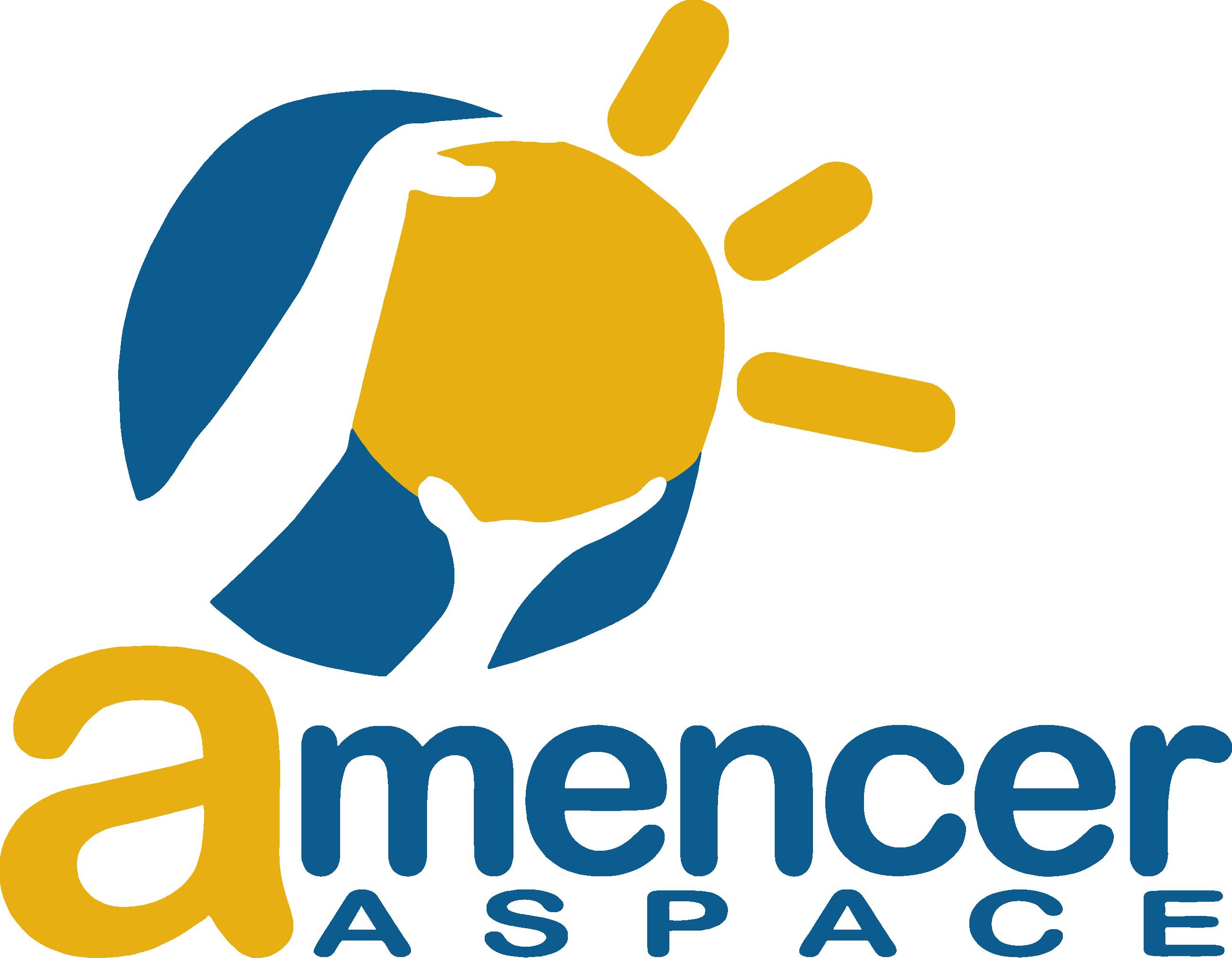 Centro de Atención Integral AMENCER Vigo