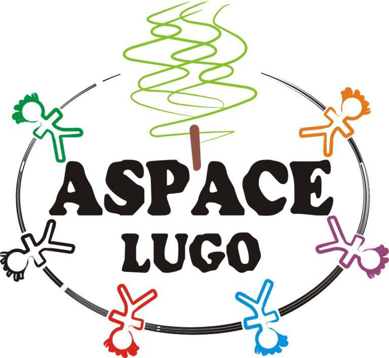 La Junta Directiva de Federación ASPACE-Galicia visita ASPACE-Lugo