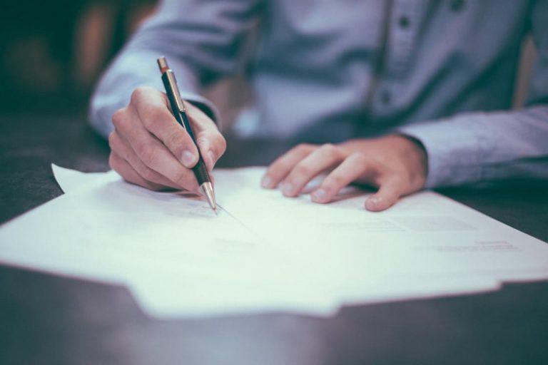 Cinco personas con parálisis cerebral realizarán en Pontevedra las pruebas de competencias clave para obtener los certificados de profesionalidad