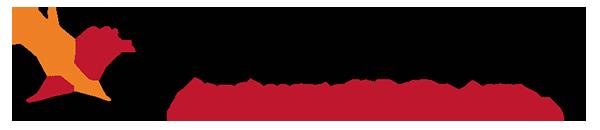 El movimiento ASPACE celebra el mantenimiento del actual modelo de gestión de la X Solidaria
