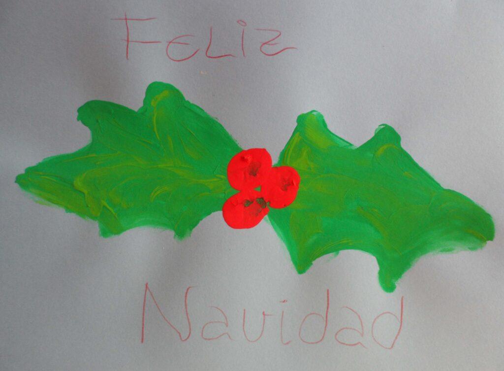 ASPACE- Galicia pon en marcha a VII edición do Concurso de Tarxetas De Nadal