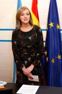 Fabiola García Martínez
