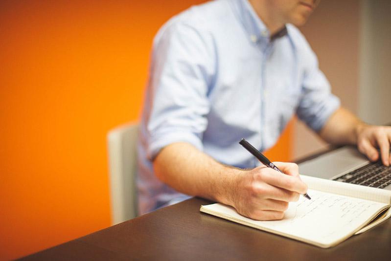 ASPACE GALICIA realiza la auditoría externa de Seguimiento de su Sistema de gestión de Calidad de acuerdo con la Norma ISO 9001:2015