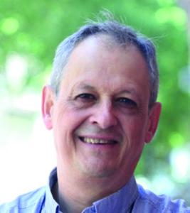 José Martínez Orgado impartirá la ponencia «Parálisis Cerebral: Nuevas oportunidades para la reducción del daño» en nuestra Jornada del XX Aniversario