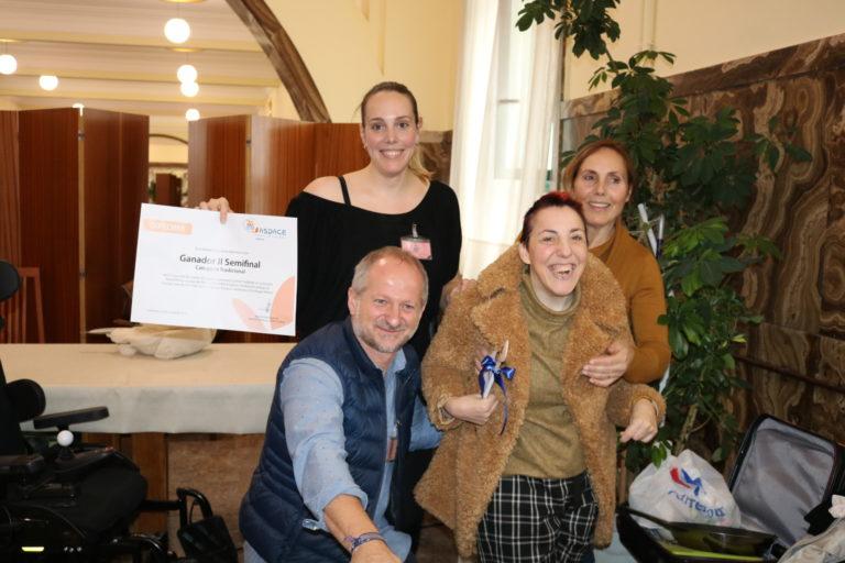 Celebrada la II Semifinal de nuestro V Concurso de Cocina