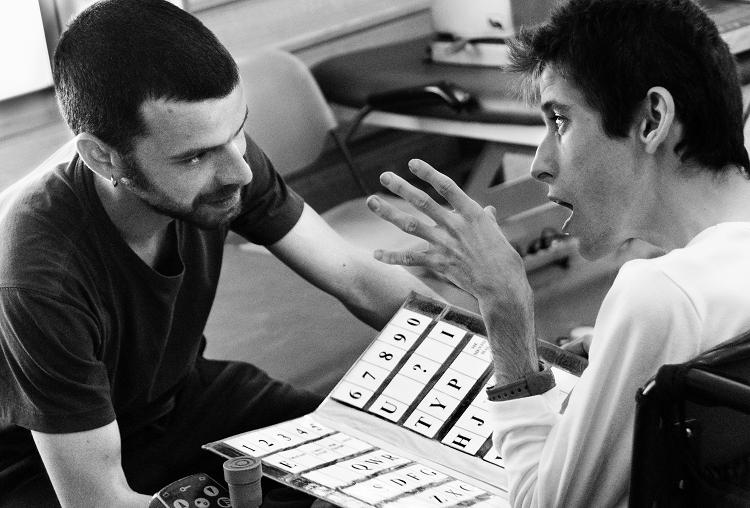 Confederación ASPACE presenta las reivindicaciones de las personas con parálisis cerebral al nuevo gobierno