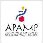APAMP Vigo