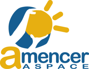 Amencer-ASPACE