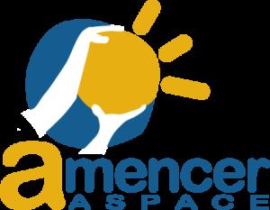 Amencer-ASPACE