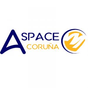 ASPACE Coruña