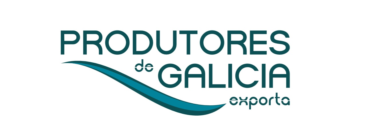 Productores de Galicia