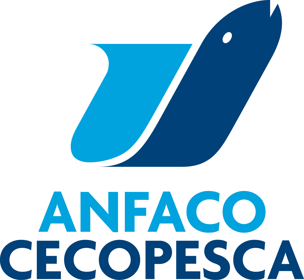 Anfaco