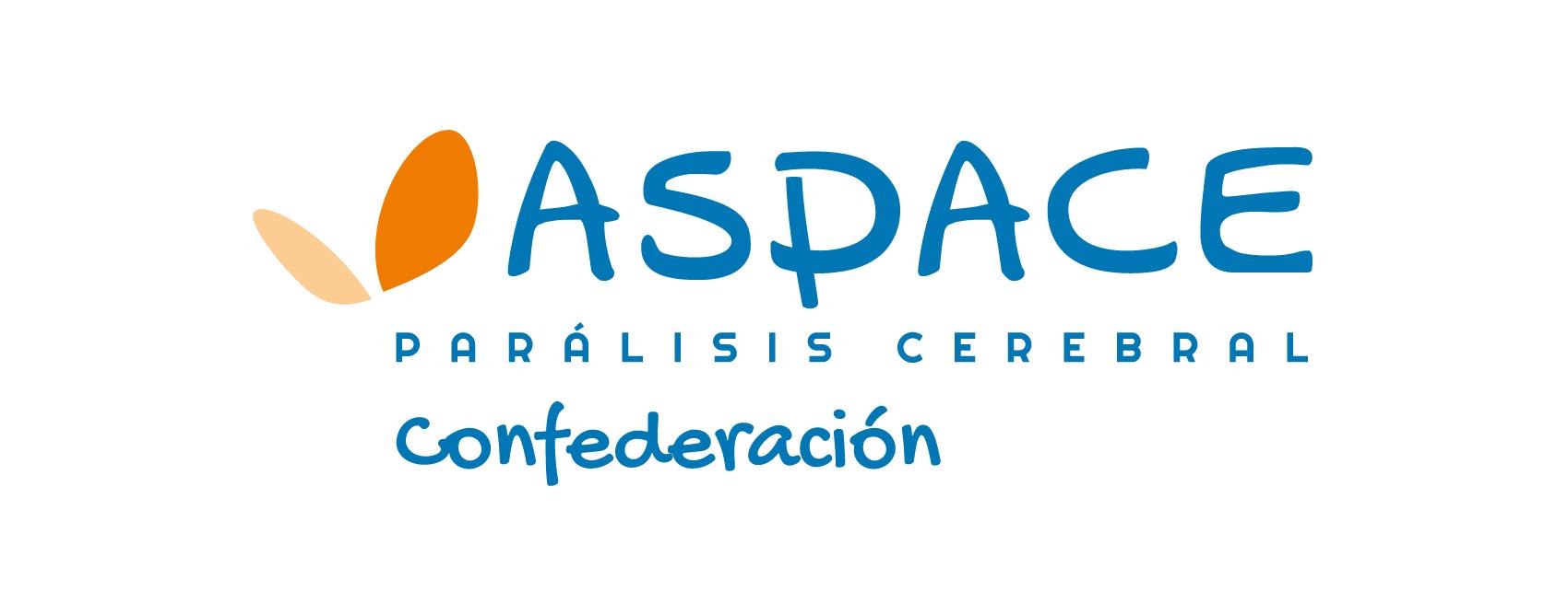 Aspace Confederación