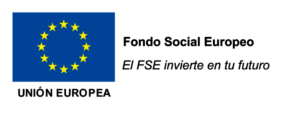 Unión Europea Fondo Social Europeo (FSE)