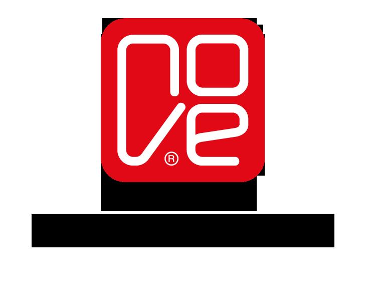 Grupo Nove