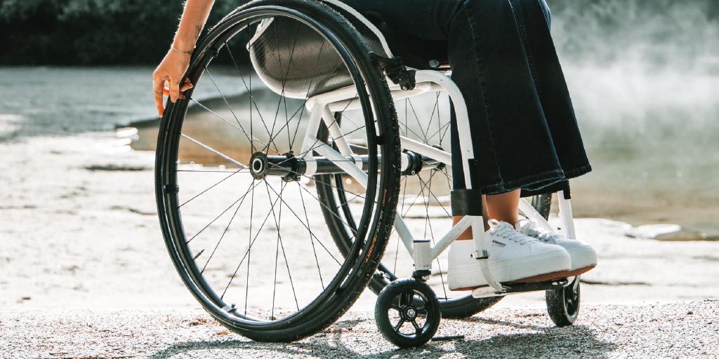 8 propuestas del Movimiento ASPACE para garantizar el bienestar de las personas con parálisis cerebral y sus familias