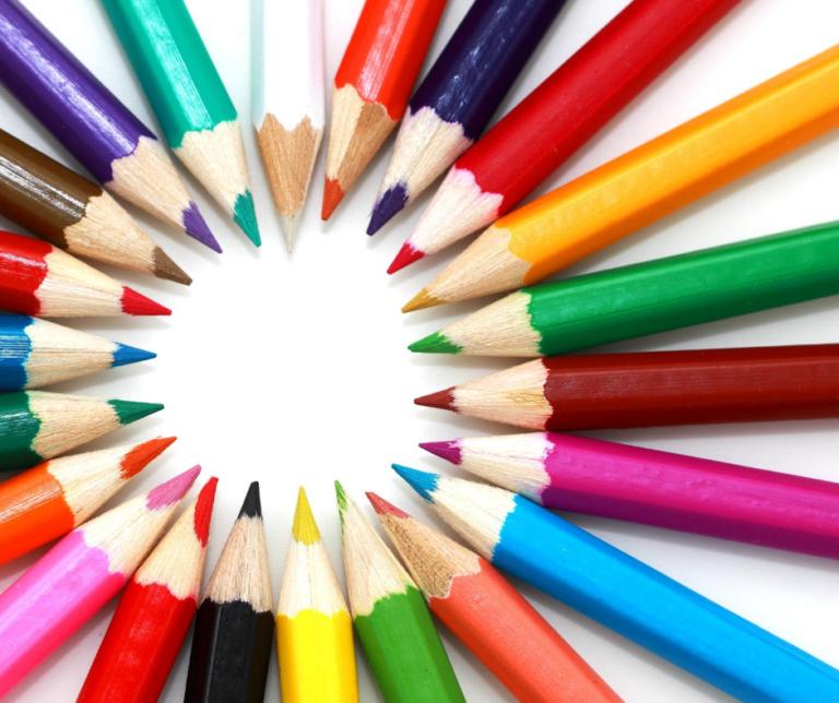 Publicada la convocatoria de becas para alumn@s con necesidades de apoyo educativo