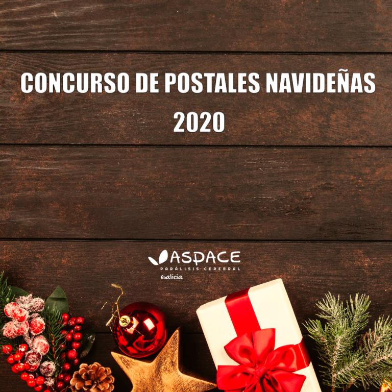 Comienza la votación del Concurso de Postales 2020