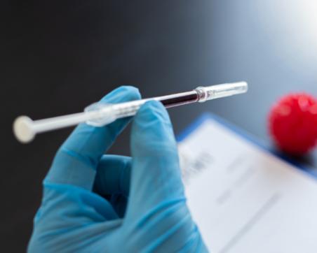 Presentación del Plan de vacunación COVID19 en Galicia