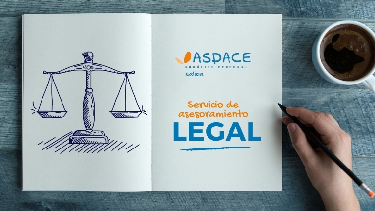 ¿Dudas o necesidades de carácter legal? ¡Te asesoramos!