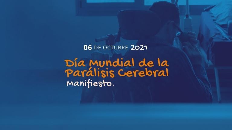 6 de octubre, un día para expresar nuestras demandas